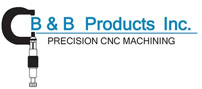 B & B Products